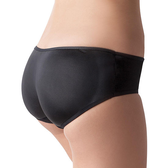 Maidenform Padded Hipster Panties - 6054