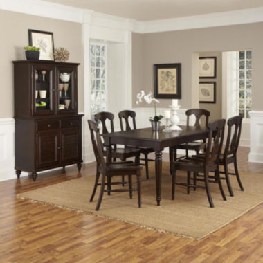 jcpenney.com | Dawson Dining Collection