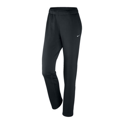 Nike® All Time Pants