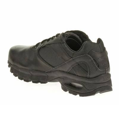 Bates® iCS Delta Sport Mens Slip-Resistant Work Shoes