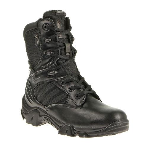 Bates® Gx-8 Mens Slip-Resistant Work Boots