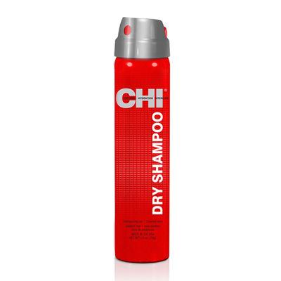 CHI® Dry Shampoo - 2.6 oz.