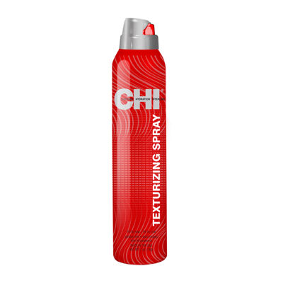 CHI® Texturizing Spray - 7 oz.