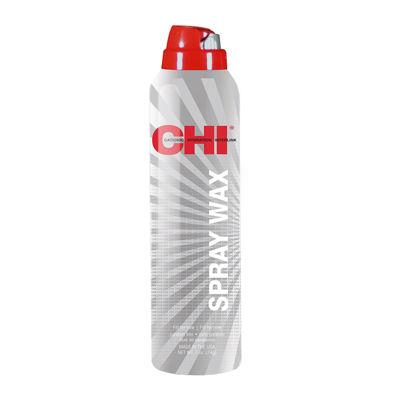 CHI® Spray Wax - 7 oz.