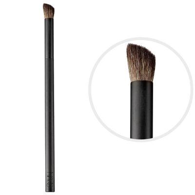 NARS Wide Contour Eyeshadow Brush no.43