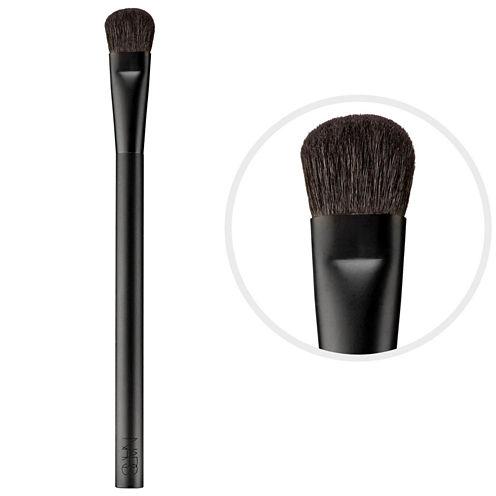 NARS Diffusing Brush no.41