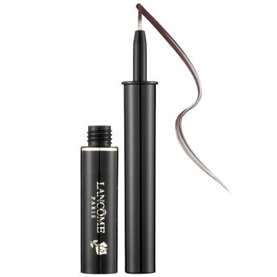Lancôme Artliner - Precision Point Eyeliner