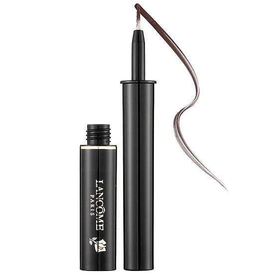Lancome Artliner Precision Point Eyeliner