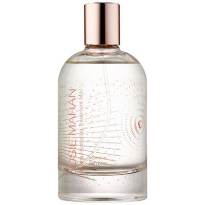 Josie Maran Nirvana Hydrating Treatment Mist