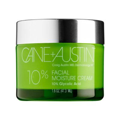 Cane + Austin Retexturizing Cream