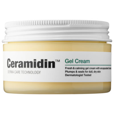 Dr. Jart+ Ceramidin Gel-Cream