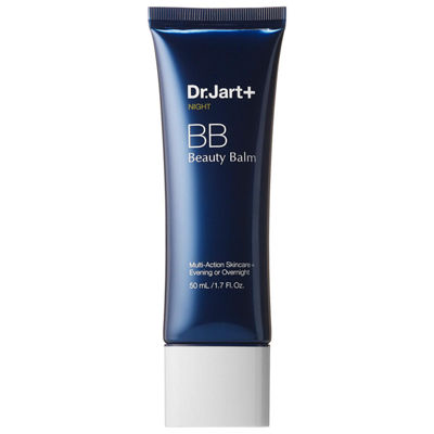 Dr. Jart+ Bb Night Beauty Balm