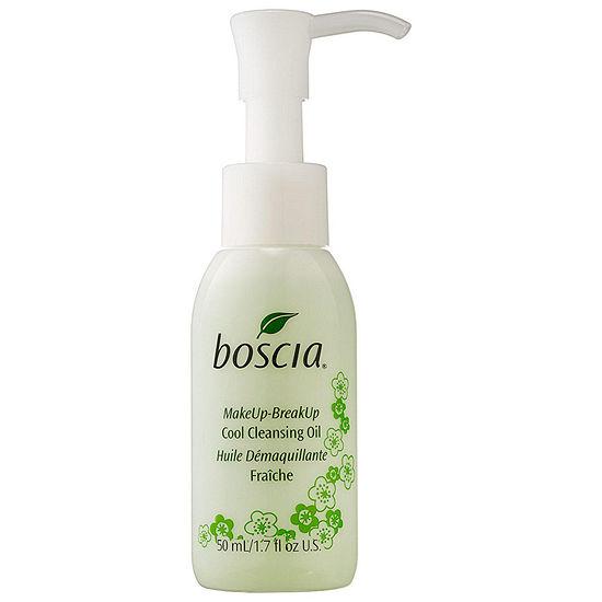 boscia MakeUp-BreakUp Cool Cleansing Oil Mini