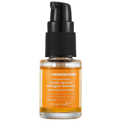 Ole Henriksen Truth Serum® Vitamin C Collagen Booster To Go