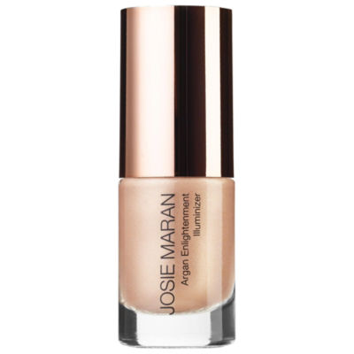 Josie Maran Argan Enlightenment Illuminizer