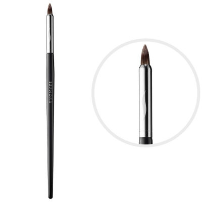 SEPHORA COLLECTION Pro Pointed Brow 35