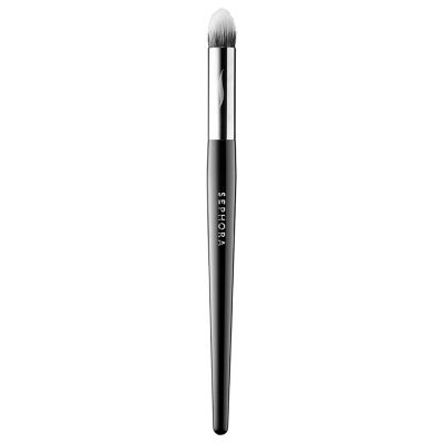 SEPHORA COLLECTION Pro Contour Highlight Brush 80