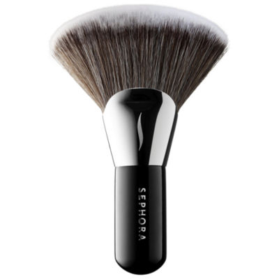 SEPHORA COLLECTION Pro Full Coverage Airbrush 53Xl