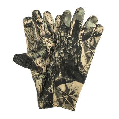 QuietWear® Non-Slip Gloves