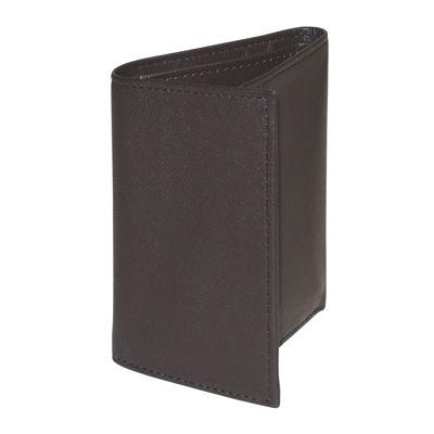 Buxton® Ridgewood Trifold Wallet