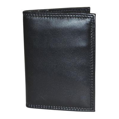 Buxton® Emblem Executive Billfold Wallet