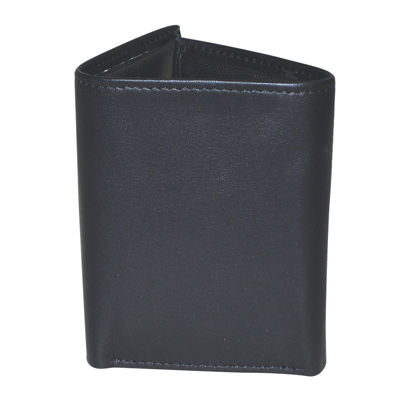 Buxton® Mountaineer Trifold Wallet