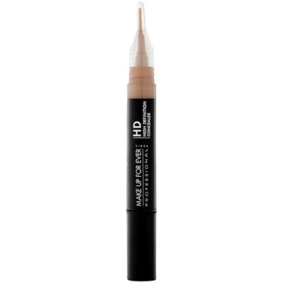 MAKE UP FOR EVER HD Invisible Cover Concealer