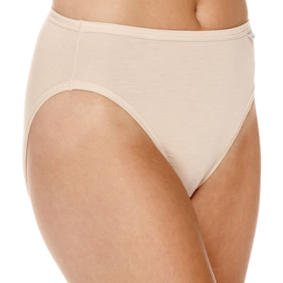 Jockey® Elance® Supersoft French Cut Panty - 2160