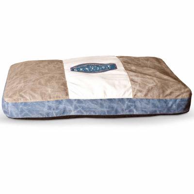 K & H Manufacturing Vintage Classic Pet Bed