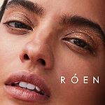 ROEN BEAUTY Summer Disco Eye Universal