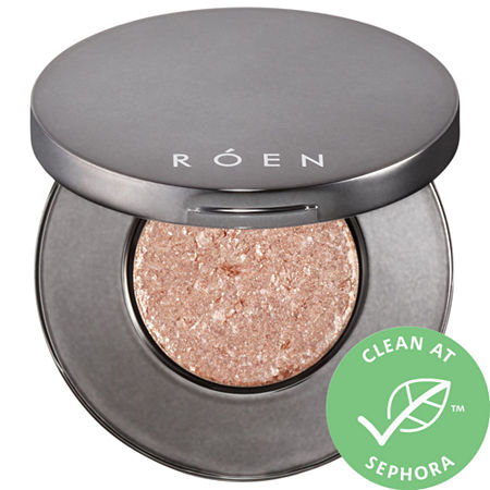 How to do Vintage Style Makeup : 1920s, 1930s, 1940s, 1950s ROEN BEAUTY Disco Eye Universal $29.00 AT vintagedancer.com