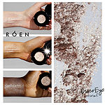 ROEN BEAUTY Disco Eye Universal