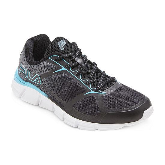 Fila Primeforce 2 Womens Running Shoes
