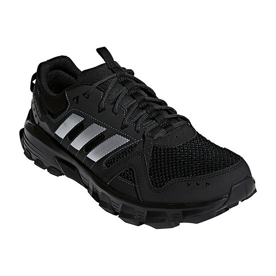 a few days away professional sale brand new adidas Rockadia Trail Mens Walking Shoes