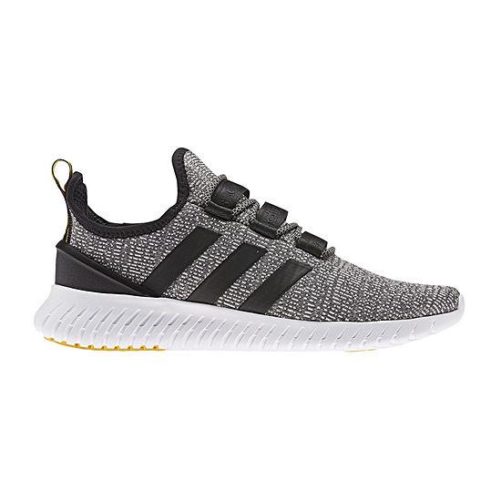 adidas Adidas Ventrus  Running Shoe Mens Running Shoes