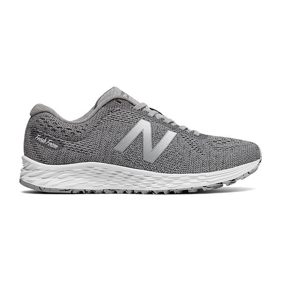 New Balance Arishi Womens Running Shoes