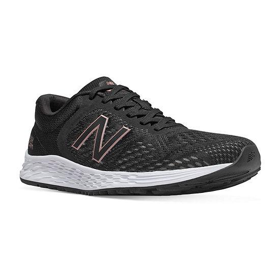 New Balance Arishi Womens Running Shoes