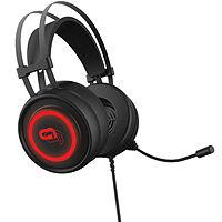 Alpha Gaming Vertex Hi-Fi Stereo Gaming Headset