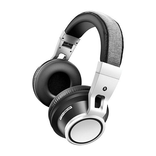 Sharper Image Studio Pro Wireless Headphones