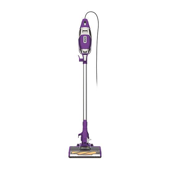 Shark® Rocket® Zero-M® Self-Cleaning Brushroll Corded Stick Vacuum
