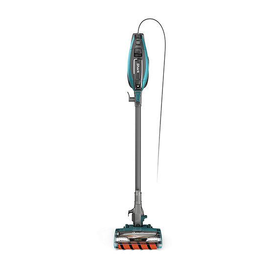 Shark® APEX® DuoClean® with Zero-M® Self-Cleaning Brushroll Corded Stick Vacuum