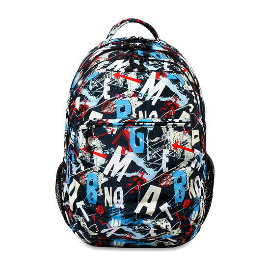 J World Cornelia Backpack