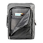 J World Essential Backpack