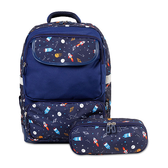 J World Sprouts Backpack