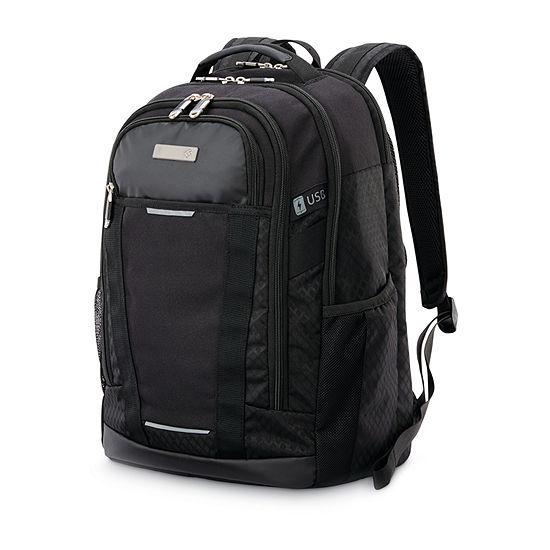 Samsonite Carrier Backpack