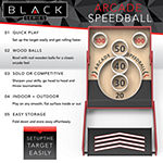 The Black Series Speedball Collapsible Gift
