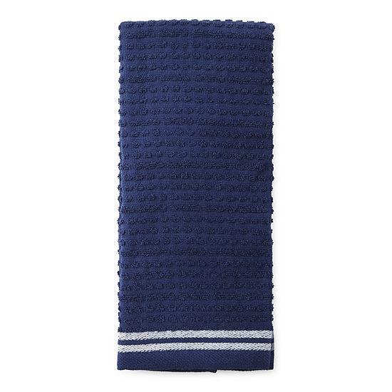 Harbor Home Kitchen Towel