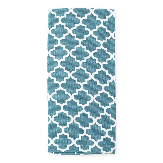 Harbor Home Kitchen Towel