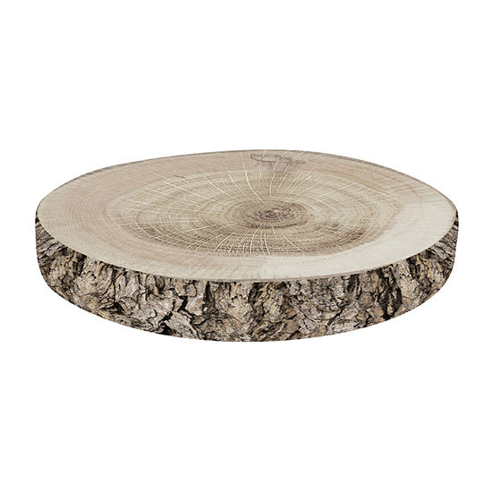 Wembley Chair Pad Tree Stump Gift
