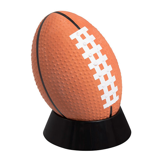 Wembley Stress Relief Football Gift